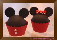 mickey_minnie