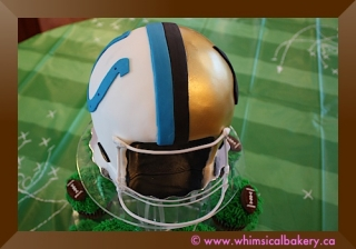 helmet_superbowl10