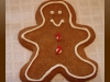 gingerman_gingerbread