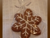 snowflake-wrapped_gingerbread