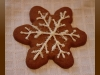 snowflake_gingerbread