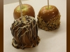 carmel_apple